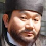 Shin Don-Bae Do-Hwan.jpg