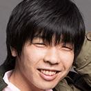Sotsugyo Bakamentari-Yasunao Yoshida.jpg