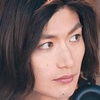 Sunny 2018-Haruma Miura.jpg
