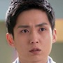 Syndrome (Korean Drama)-Jang Seong-Won.jpg