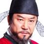 Lee Won-Jae
