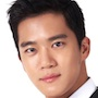 The Woman Who Married Three Times-Ha Seok-Jin.jpg