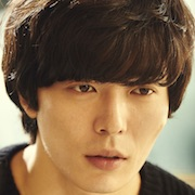 Two Rooms Two Nights-Kim Jae-Wook.jpg