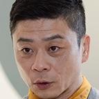 Ubai Ai, Fuyu-Hiroki Miyake.jpg