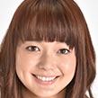 Virtual Detective Tabito Higurashi (Japanese Drama)-Mikako Tabe1.jpg