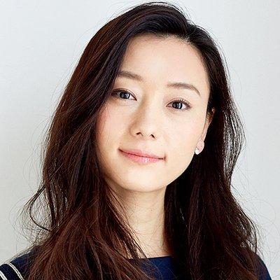 arisa nakajima asianwiki
