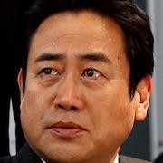 BG- Personal Bodyguard-Toshiyuki Nagashima.jpg