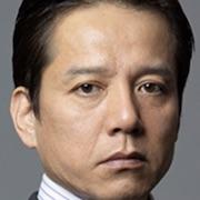 BG- Personal Bodyguard Season 2-Masanobu Katsumura.jpg