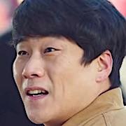Yong-Jin