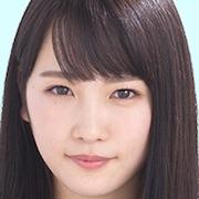 Caseworkers Diary-Rina Kawaei.jpg