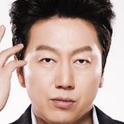 Come Back Mister-Kim Su-Ro.jpg