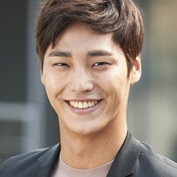 Father, I'll Take Care of You-Lee Tae-Hwan.jpg