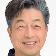 Half Blue-Masatoshi Nakamura.jpg