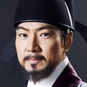 Jang Youngsil-Song Il-Kook.jpg