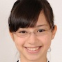 Lady Teacher of the Night-Ayami Nakajo.jpg