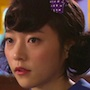 Lights and Shadows (Korean Drama)-Lee Ah-Lee.jpg