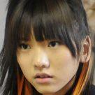 Majisuka Gakuen-Aki Takajo.jpg