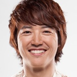 My Fair Lady-Sang-hyeon Yun.jpg