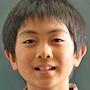 Naniwa Shonen Tanteida-Tatsuki Yoshioka.jpg
