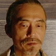 Nobunaga Concerto-Mantaro Koichi.jpg