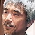 Paretos Miscalculation- Caseworker Murder Case-Mantaro Koichi.jpg