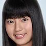 Perfect Blue - Japanese Drama-Haori Takahashi.jpg