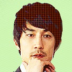 Public Prosecutor-Han Jeong-Su.jpg
