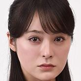Repeat (Japanese Drama)-Shihori Kanjiya.jpg