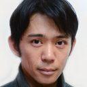 - Saki-Yoshinori_Okada
