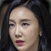 Signal (Korean Drama)-Oh Yeon-A.jpg