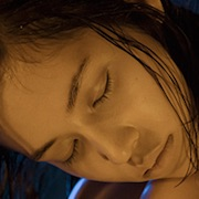 The Blue Hearts-Kiko Mizuhara.jpg