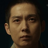 The Crowned Clown-Jang Sung-Won.jpg