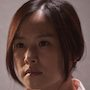 The Traffickers-Jo Yoon-Hee.jpeg