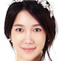 The Woman Who Married Three Times-Lee Ji-Ah.jpg
