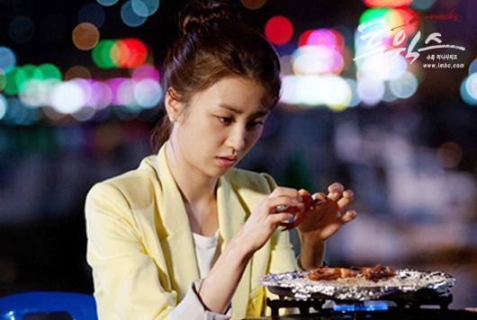two weeks korean drama asianwiki