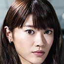 Age Harassment-Mikie Hara.jpg