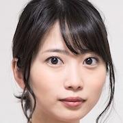 Ashitano Kimiga Motto Suki-Mirai Shida.jpg