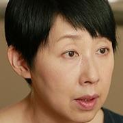 Boukyaku no Sachiko- A Meal Makes Her Forget (Japanese Drama)-Eri Fuse.jpg