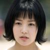 Death Bell-Nam Gyu-Ri.jpg