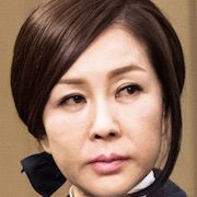 Divorce Lawyer in Love-Park Jun-Keum.jpg