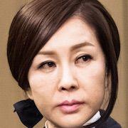 Divorce Lawyer in Love-Park Jun-Keum.jpg
