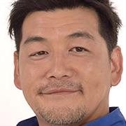 Dont Forget Me-Takeshi Tomizawa.jpg