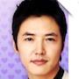 Fireworks (2006-South Korea-MBC)-Yoon Sang-Hyun.jpg
