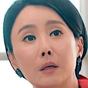 Good Casting-Kim Kyung-Sook.jpg