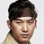 Gu Am Heo Joon-Yeo Ho-Min.jpg