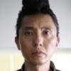 Instant Numa-Yutaka Matsushige.jpg