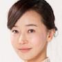 Little Girl Detective Park Hae-Sol-Kim Yeon-Soo.jpg