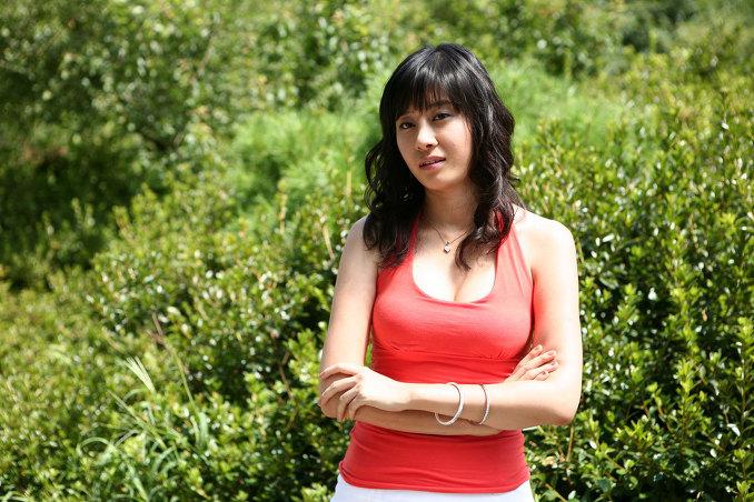 Missing sil jong online dating