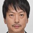 Mr Hiiragis Homeroom-Kippei Shiina.jpg