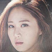 My Beautiful Bride-Ko Sung-Hee.jpg